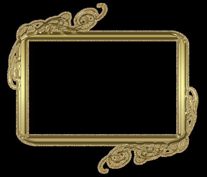 можете золотистая рамка для фото с именем для рисования пальчиками