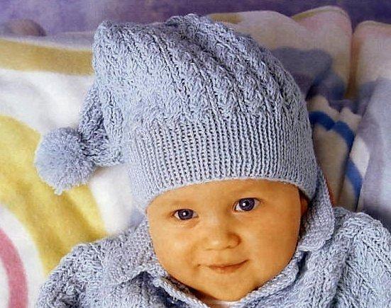 Вязаные летние детские шапочки крючком. вязаные детские панамки на.