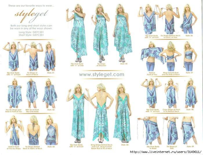 Хочу сшить платье в екатеринбурге.  Изображение из категории Схемы ажурного вязания женской