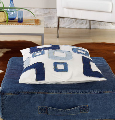 Рукоделие/из ткани, джинсы, кожи, кружева.  Сумки. сумки. мешки.