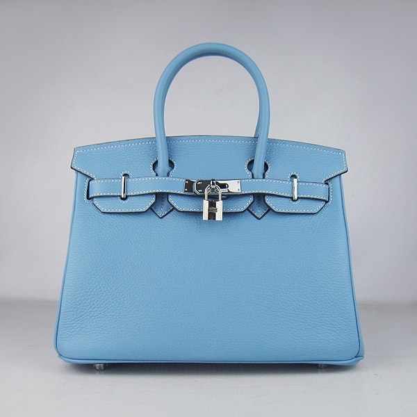 Купить сумку в челябинске недорого 8b06c42f080e2