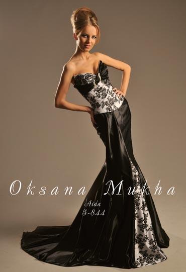 Рвадебные платья, вечерние платья, выпускные платья. женские рубашки...