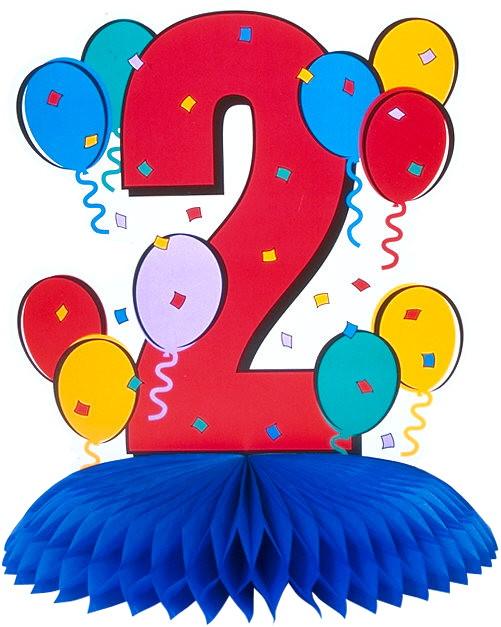 http://img0.liveinternet.ru/images/attach/c/1/58/342/58342640_2nd_birthday_22000.png