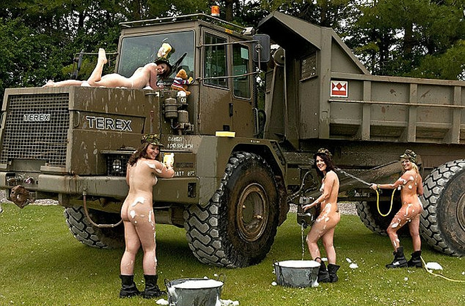 nude-military-wives-calendar