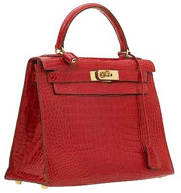 Categories. сумочку Kelly by Hermes.  Oct.  Comments.