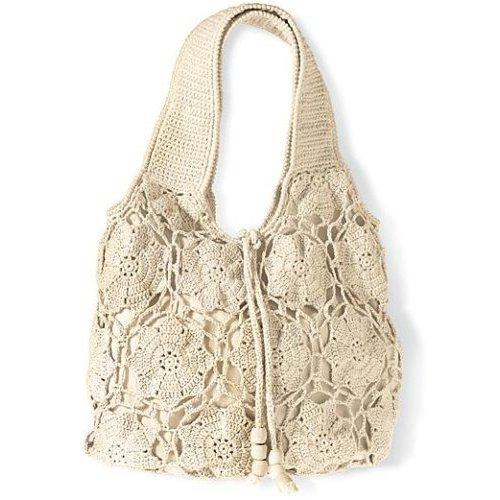 Сумки женские интернет магазин минск: сумка незнакомка эйвон.