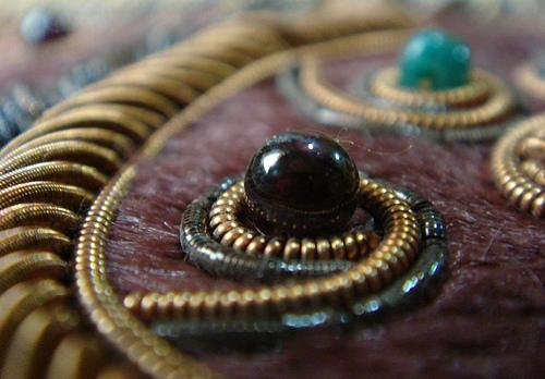 ...шитье. также вечерние платья для полных фасон шитье, книга шитье.