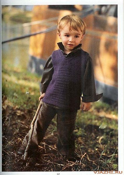 Вяжем детские пинетки кеды крючком, схема и описание, схема вязания...