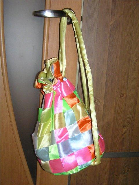 Как сшить эргономичный рюкзак переноску (слинг-рюкзак) , выкройка.