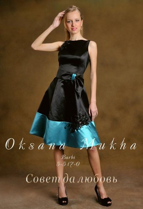 Джинсовое платье TOM TAILOR.  Модный покрой, короткие рукава.
