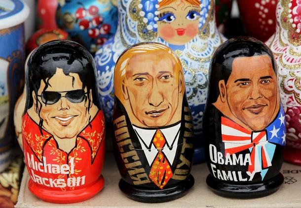 сообщества чат знакомства в россия