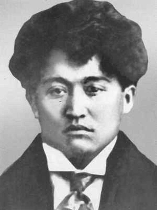 Мыржакып дулатов реферат на казахском 6663