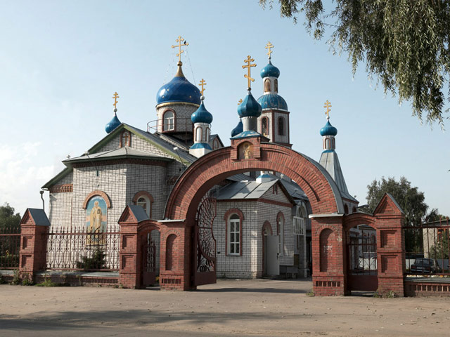 http://img0.liveinternet.ru/images/attach/c/1/61/511/61511680_1216.jpg