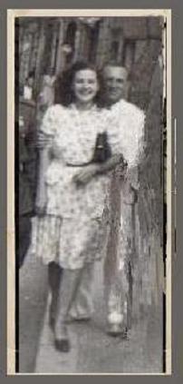 рискуют петр лещенко фото первой жены яйца
