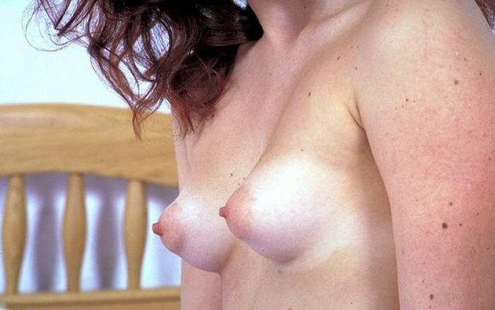 Жопа треугольники на сиськах порнуха сучек мамочек