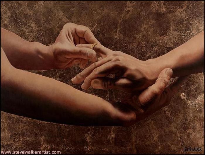 Картинки про любовь или страдания