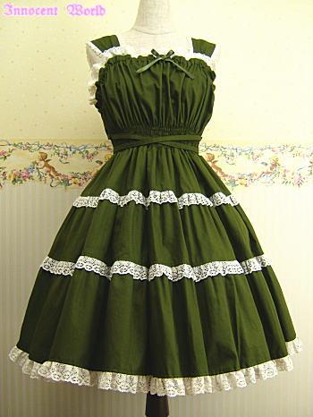 помогите сшить пышный подъюбник для свадебного платья.