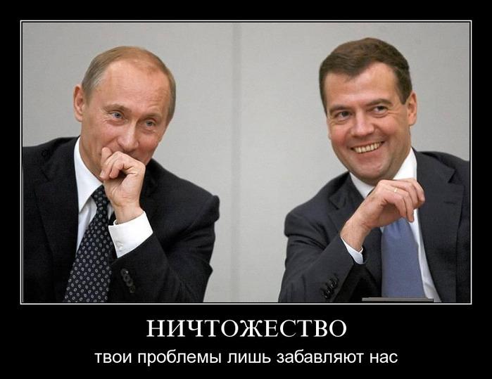 ona-lyubit-zabavlyatsya-s-hrenom