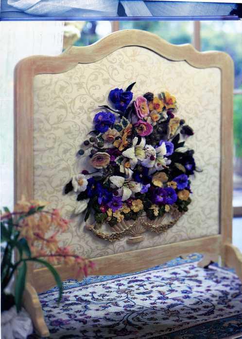 Фотография из галерей: Схема вязания жилета крючком и Схема вязания на...