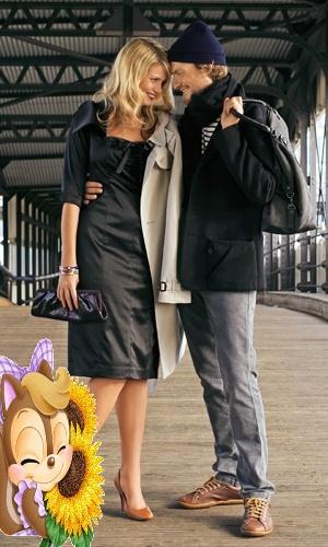 Прочитать целикомВ.  Спецвыпуск Burda - Мода для полных 2/2010.