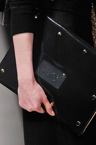 Мода, красота, стиль, тренды, современные модные тенденции.