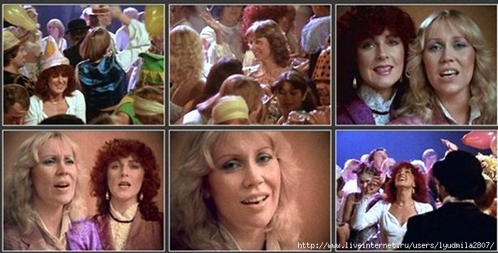 1-292698729_abba-happy-new-year-1982-vob[6] (700x356, 144Kb)