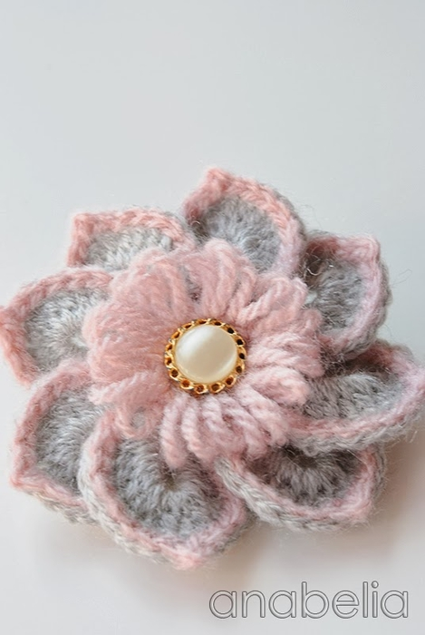 Pink-crochet-brooch (469x700, 158Kb)
