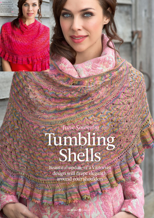 Tumbling_shells (493x700, 552Kb)