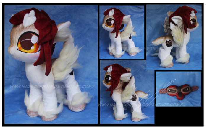 commission__owlette_custom_oc_plush_by_nazegoreng-d6v1dkh (700x438, 416Kb)