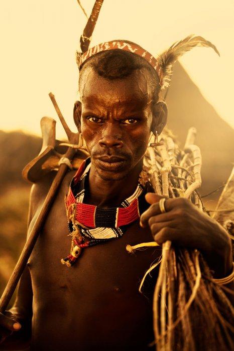 Онлайн картинки про эфиопические — photo 8