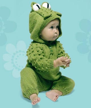 knitting_suit_1 (320x379, 58Kb)