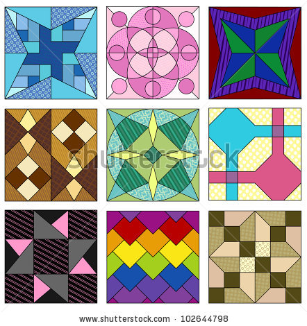 stock-photo-advanced-quilting-patterns-traditional-designs-102644798 (442x470, 92Kb)