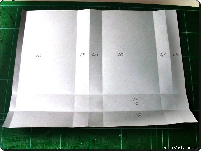 Технические требования к оригинал-макетам бумажных пакетов полис.