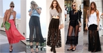 Превью Sheer-maxi-skirts-in-volie-georgette-lace-and-chiffons (640x336, 176Kb)
