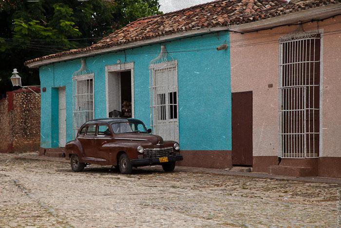 cuba_cars-21 (700x467, 142Kb)