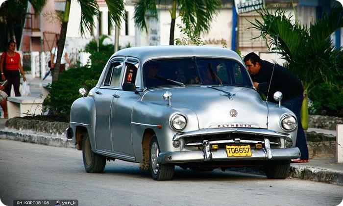 kuba-auto-19 (700x420, 62Kb)
