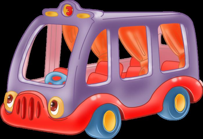 Развивающие игры и занятия с детьми дошкольного возраста