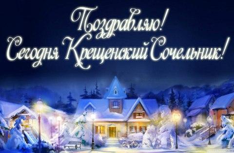 http://img0.liveinternet.ru/images/attach/c/10/109/202/109202596_x_c8f8ea6e.jpg