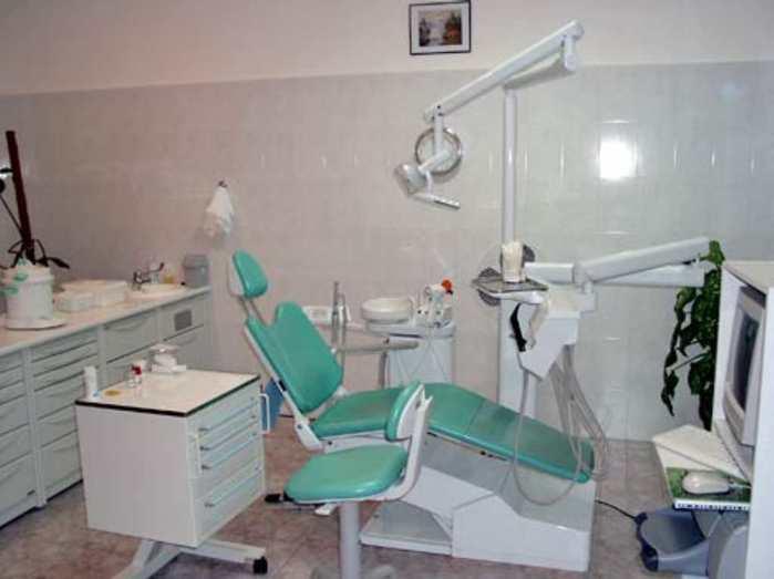 картинки стоматолога врача