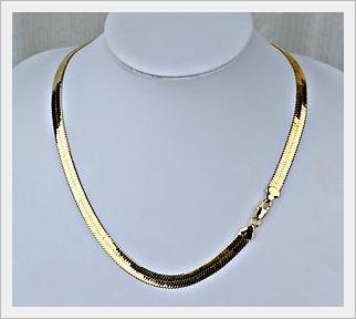 интернет магазин золота - Самое интересное в блогах 02e2f827352
