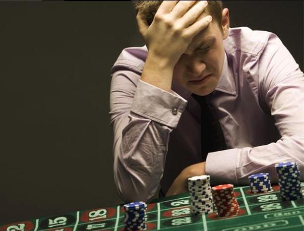 нелегальные казино в екатеринбурге