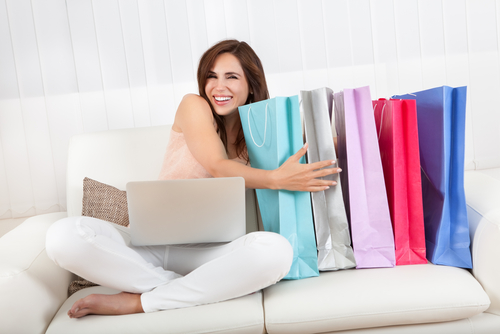3424885_shopping_internet01 (500x334, 122Kb)