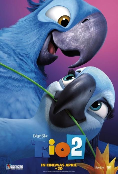 Смурфики (2011) скачать торрентом мультфильм бесплатно.