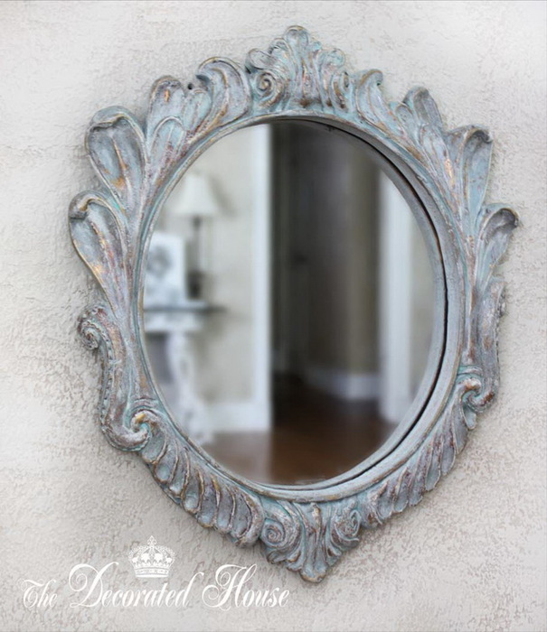 5477271_The_Decorated_House_Frame_Mirror_fini_jpg5_2_ (605x700, 125Kb)