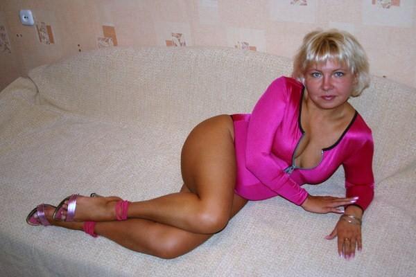 Индивидуалки в лысьве светлогорск тюмень проститутки