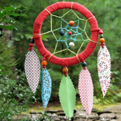 paper-feather-dreamcatcher-craft-photo-420x420-cl-008 (420x420, 162Kb)