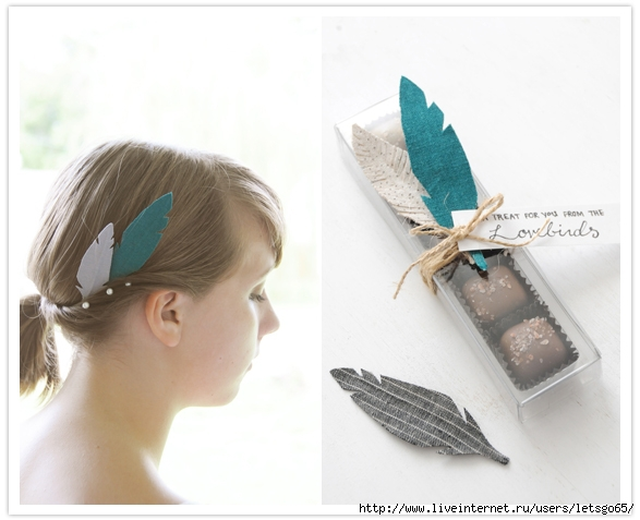 diy-fabric-feather-wedding-7 (587x477, 138Kb)