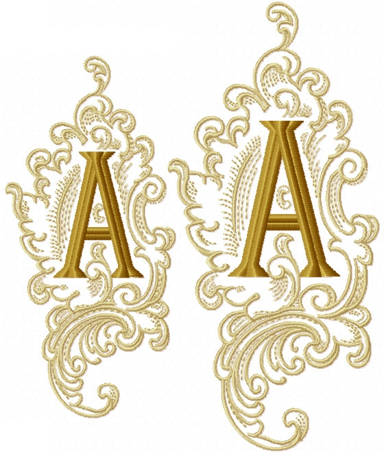 Medieval_Splendor_Alphabet_embroidery_designs_1x1 (560x659, 270Kb)