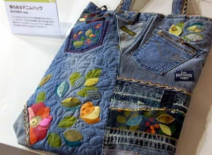Шьем кожаные юбки мастер класс фото #3