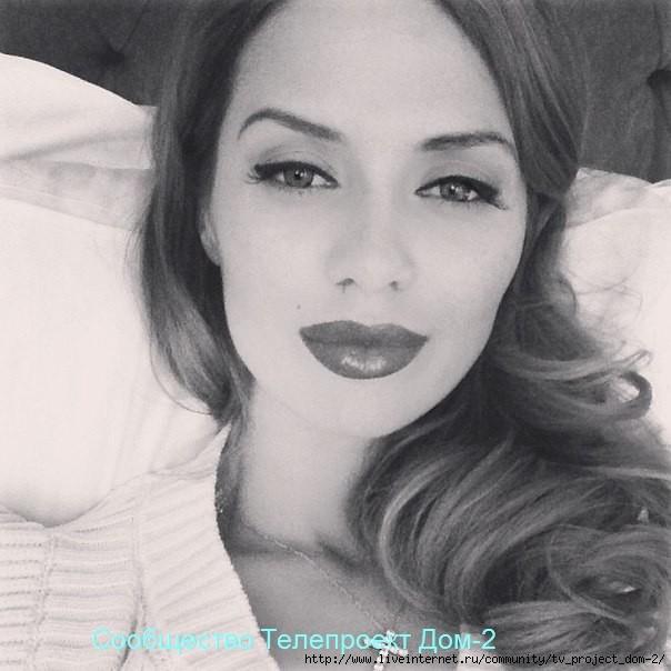 Gjhyj александры скородумовой порно с ней видео